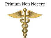 Primum nocere