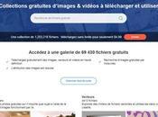 banques d'images vectorielles gratuites libres droits