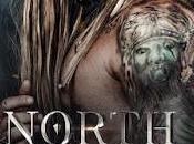 Cover Reveal Découvrez couverture North stars, tome saga love Monica James