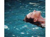 Quels sont bienfaits natation articulations