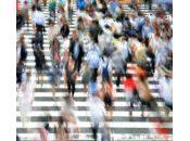 Solutions pour améliorer mobilité ville