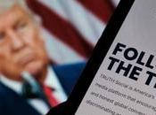 Donald Trump lance propre réseau social