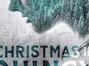 Eden series #0.5 Christmas Quincy Devney Perry