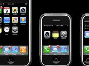 iPhone Nano d'ici Noël