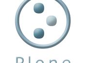 Manuel d'utilisation Plone disponible français