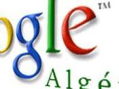 Google Algérie www.google.dz