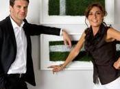 docu-réalité coeur Lens dans Canal Football Club