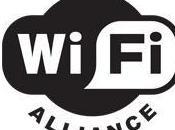 riposte graduée menace wifi particuliers comme professionnels