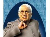 Iran Complot Dick Cheney Avorté