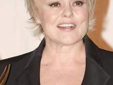Emmy Awards meilleur rôle féminin pour Muriel Robin