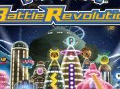 Pokémon Battle Revolution enfin France