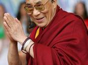 Dalaï Lama annoncé mardi Tibétains organiseront référendum