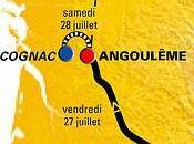 juillet dopage Cognac