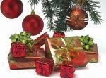 liste Père Noel