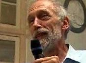 Conférence d'Alain Connes Metz