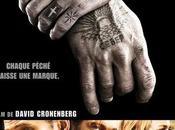 Promesses l'Ombre (David Cronenberg, 2007)