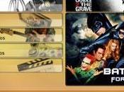 Vidéos demande dispo Xbox Live