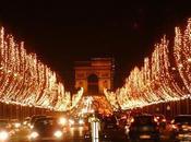 L'ambiance Noel...