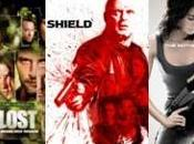 "éclaircissements ""Dexter"", ""LOST"", Sarah Connor Chronicles"", ""The Shield""..."