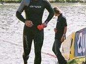 L'appel triathlon