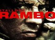 Rambo nouvelle bande-annonce
