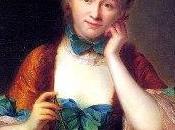 Emilie Châtelet