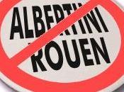Expréssion Démocrate MoDem76 soutient P.Albertini pour Municipales 2008 Rouen