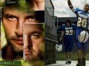 """meilleurs épisodes 2007 séries selon """"Entertainment Weekly"""""""