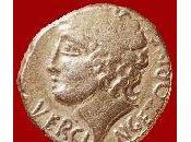 pièces monnaie gauloises....