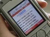 Revue l'actualité avec CNet