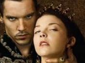 """""""The Tudors saison affiche promo bandes-annonces"""