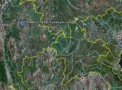 Myanmar: virus H5N1 endémique