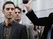 """Milo Ventimiglia Hayden Panettiere """"Heroes"""" seraient bien couple"""