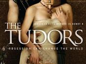 Tudors, Saison Trailer Poster Officiel