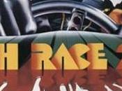 """Deux vidéos exclusives """"Death Race"""", prochain Jason Statham"""