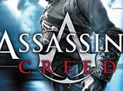 Playstation Assassin's Creed