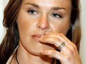 Martina Hingis suspension pour dopage