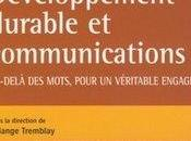 """Développement durable communications"""