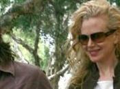 bébé pour Nicole Kidman Keith Urban