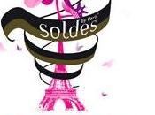 Soldes Paris