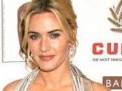 "Kate Winslet remplace Nicole Kidman ""The Reader"""